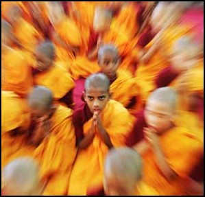 116207_budismo1
