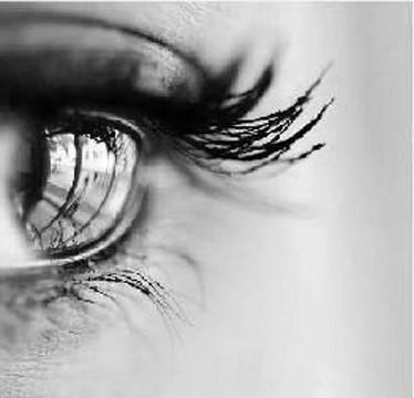 De olho sempre