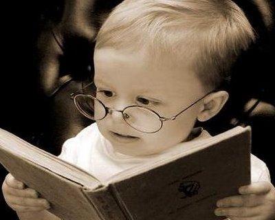 Será assim: Escreveu e leu, o diploma é seu!?!