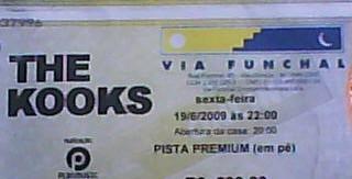 Passaporte para um sonho