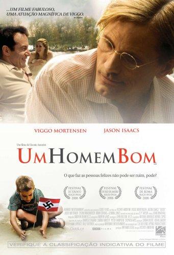 20081224-homem-bom-poster01