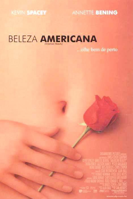 beleza-americana-poster011