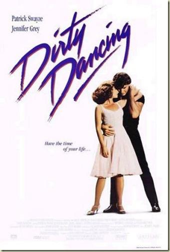 Dirty_Dancing_thumb[4]