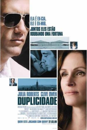 duplicidade11