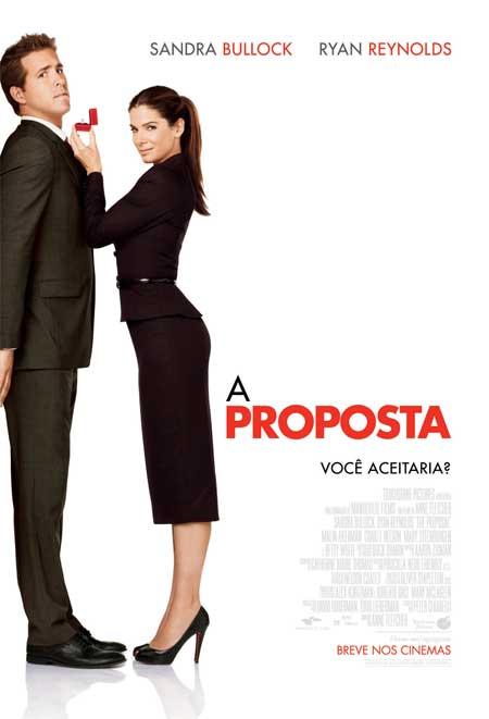 proposta_1