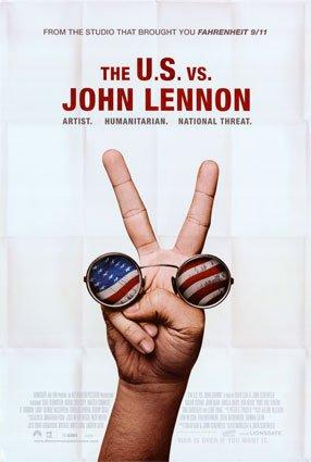 The-US-vs-John-Lennon