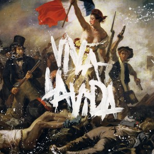 Viva La Vida or Death All His Friends