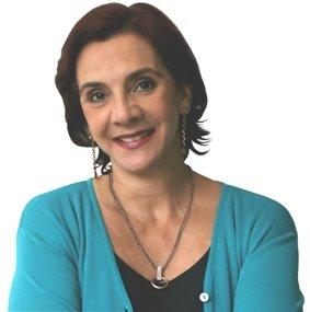 Lúcia Hipólito