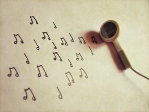 fone-de-ouvido